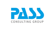 logo-pass-consulting-group.png